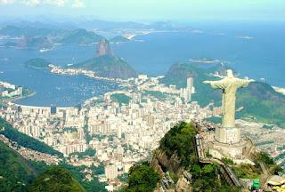 http://2.bp.blogspot.com/_qU4p6Hg_DFA/SgmMtP--E3I/AAAAAAAAArk/PPMWj7EvptE/s320/Rio+de+Janeiro+of+Brazil.jpg