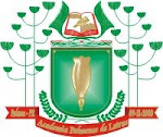 APAL- Academia Palmense de Letras