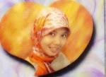 ^^.. Aryah Marzanah..^^