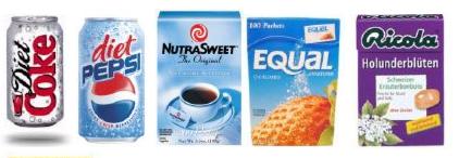 sugar-free1.png