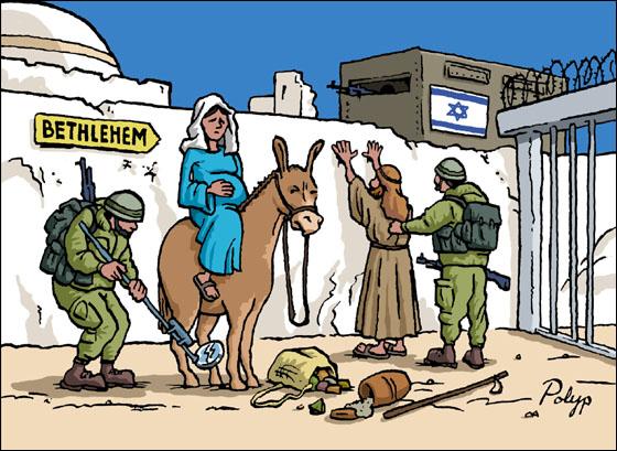 http://2.bp.blogspot.com/_qUFDMUpk9jE/TQs90qJ5slI/AAAAAAAAoeQ/v-wQDEAyPxM/s1600/bethlehem-cartoon-mary-joseph-israeli-soldiers2.jpg