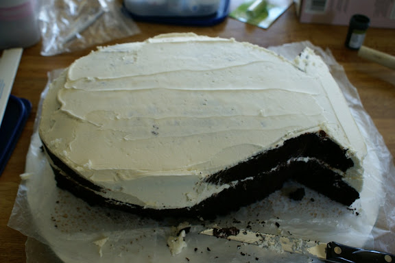 Eggless Cakes Vancouver Bc