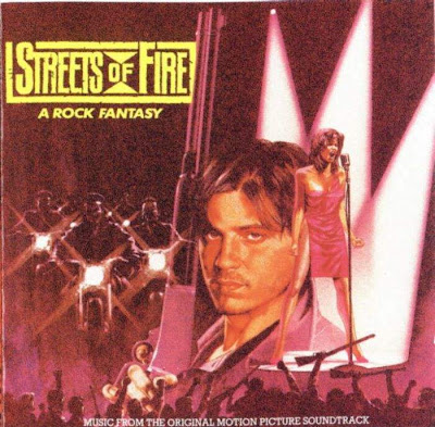 Soundtrack_-_Streets_Of_Fire_(Front).jpg