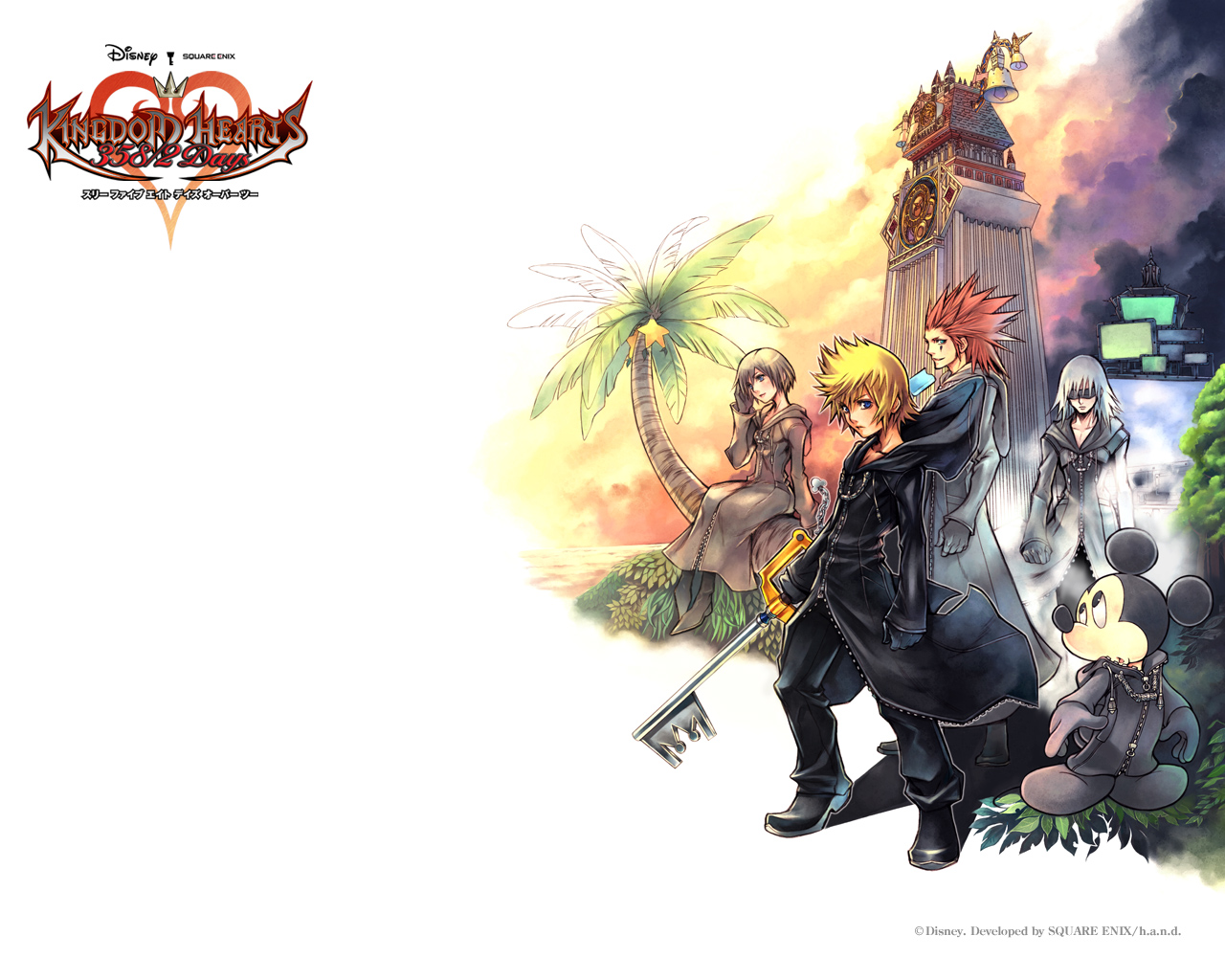 http://2.bp.blogspot.com/_qUL-JNX31co/S8u6h8pFX6I/AAAAAAAAAAk/n9Sw5mTmEbY/s1600/kingdom-hearts-358-1-2-days-wallpaper-cast-1280x1024.jpg