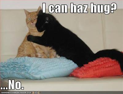 [Image: hug%2Blolcat.jpg]
