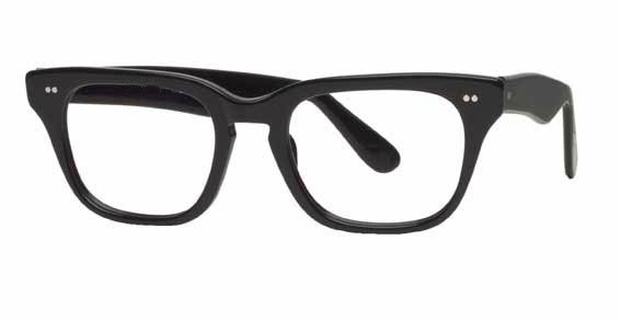 it\'s Time to Glasses: Glasses Frames