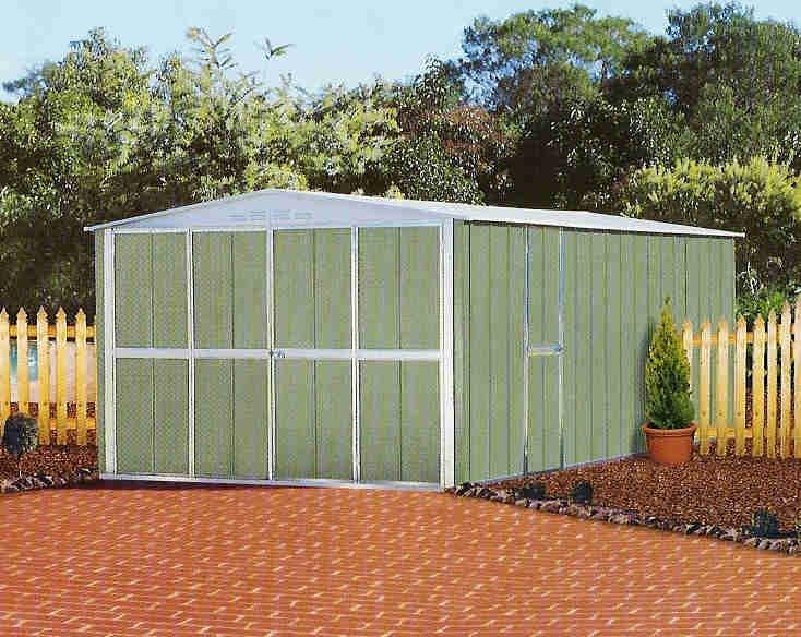 Garden center ejea accesorios jard n garaje 1 utasc 1015 - Garden center ejea ...