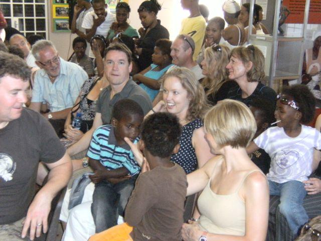 [Cape+Town+Oct+2008+293.jpg]