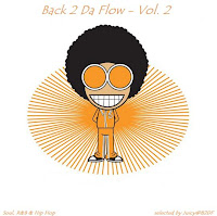 Back 2 Da Flow Vol.2