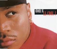 LL Cool J - Doin It (1995)