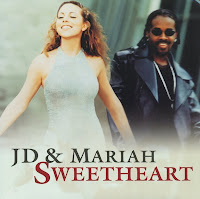 JD & Mariah - Sweetheart (1998)