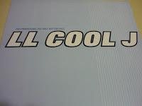 LL Cool J - Candy (VLS) 1997