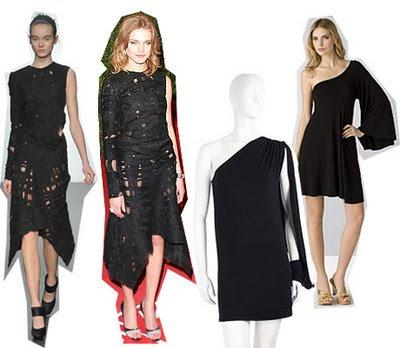 Fashion-styles