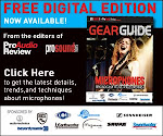 FREE Digital Edition
