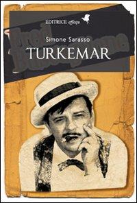 Turkemar