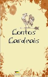 CONTOS CARDEAIS