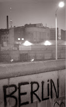 BERLIN 78