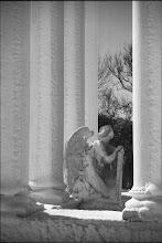 Melek, Angel