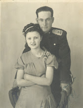 Amcam ve Eşi