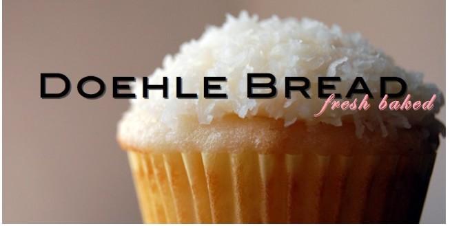 Doehle Bread