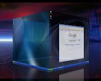 3D Desktop Software