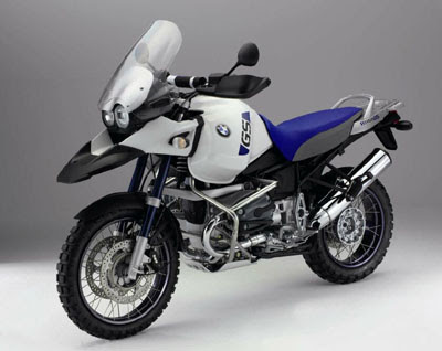 Adventure Motorcycle Reviews on 1150 Gs Adventure   Motorcycle Pictures