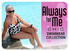 ON Sale plus size bathing suit