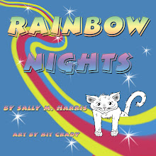 Rainbow Nights