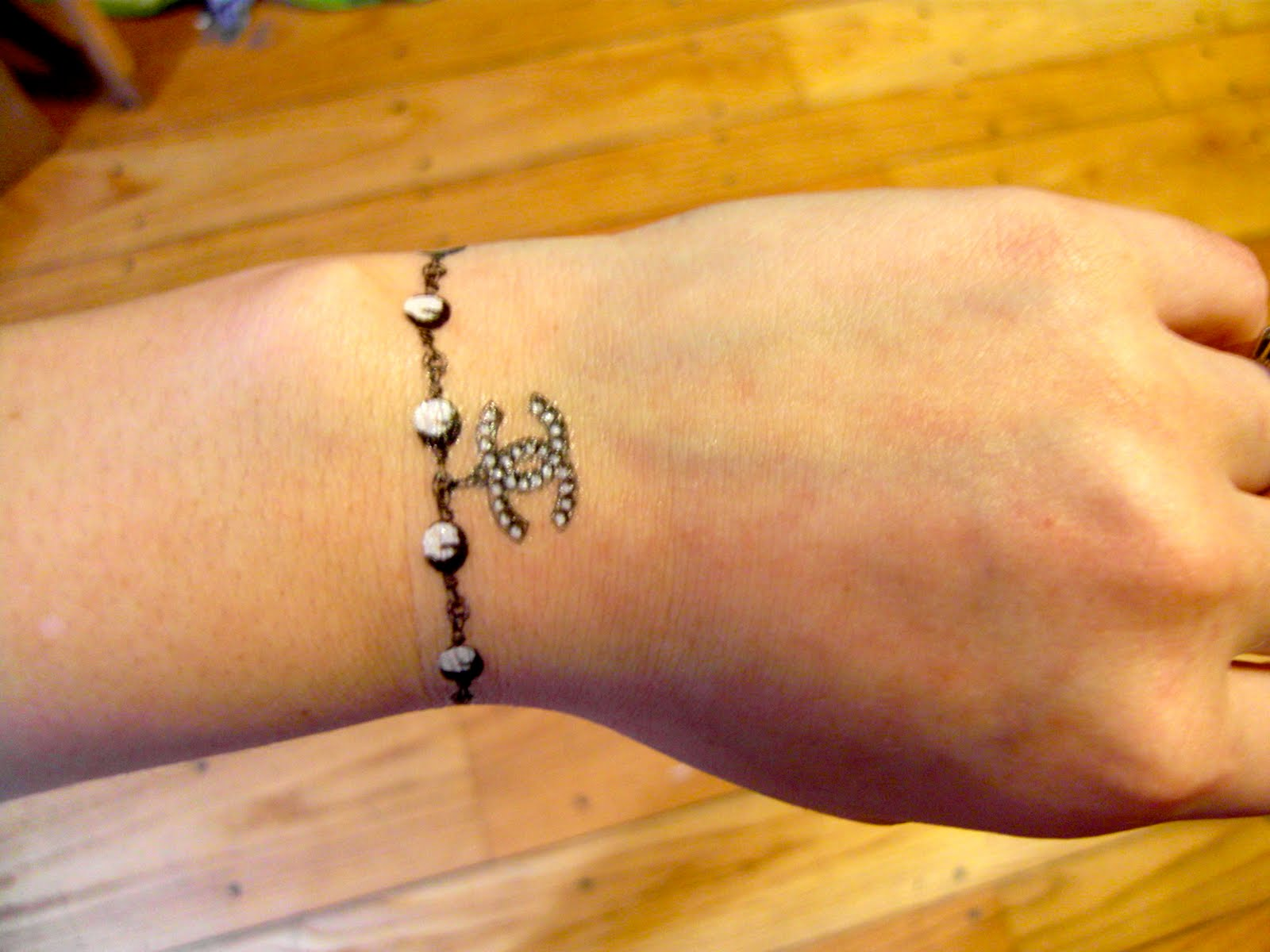 Unique Wedding Ring Tattoos Wedding