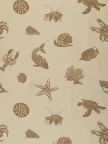 seaside fabrics