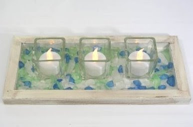 sea-glass-candles.jpg