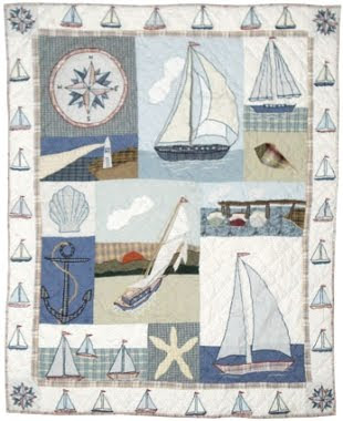 Welcome to Black Cat Creations, quilt patterns, crayon