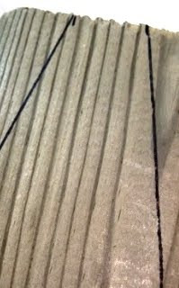 cutting angles in wood
