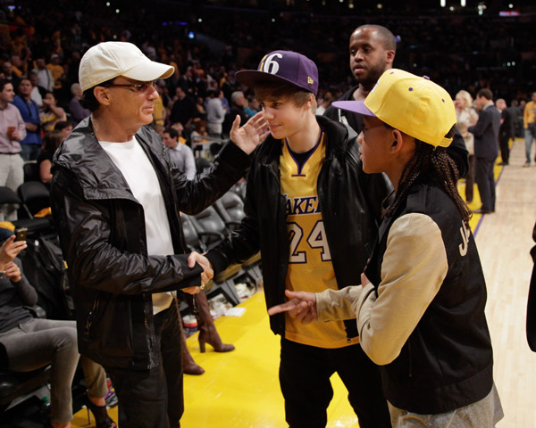 justin bieber and jaden smith pictures together. justin bieber jaden smith.