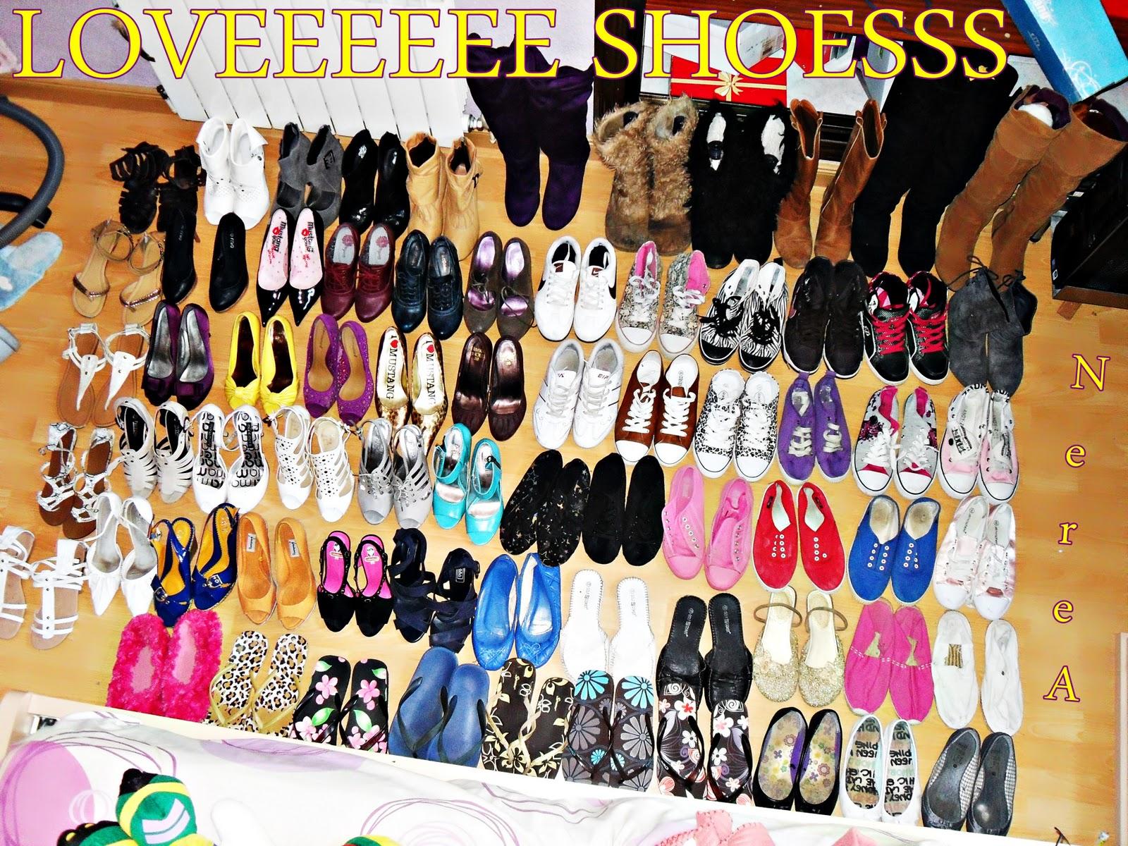 http://2.bp.blogspot.com/_qVXis_ESrOU/TRfy2n3evCI/AAAAAAAAAAw/ybLUAxI2Awk/s1600/love+shoes.jpg