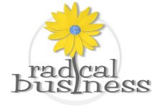 Radical Business