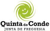 JUNTA DE FREGUESIA DA QUINTA DO CONDE