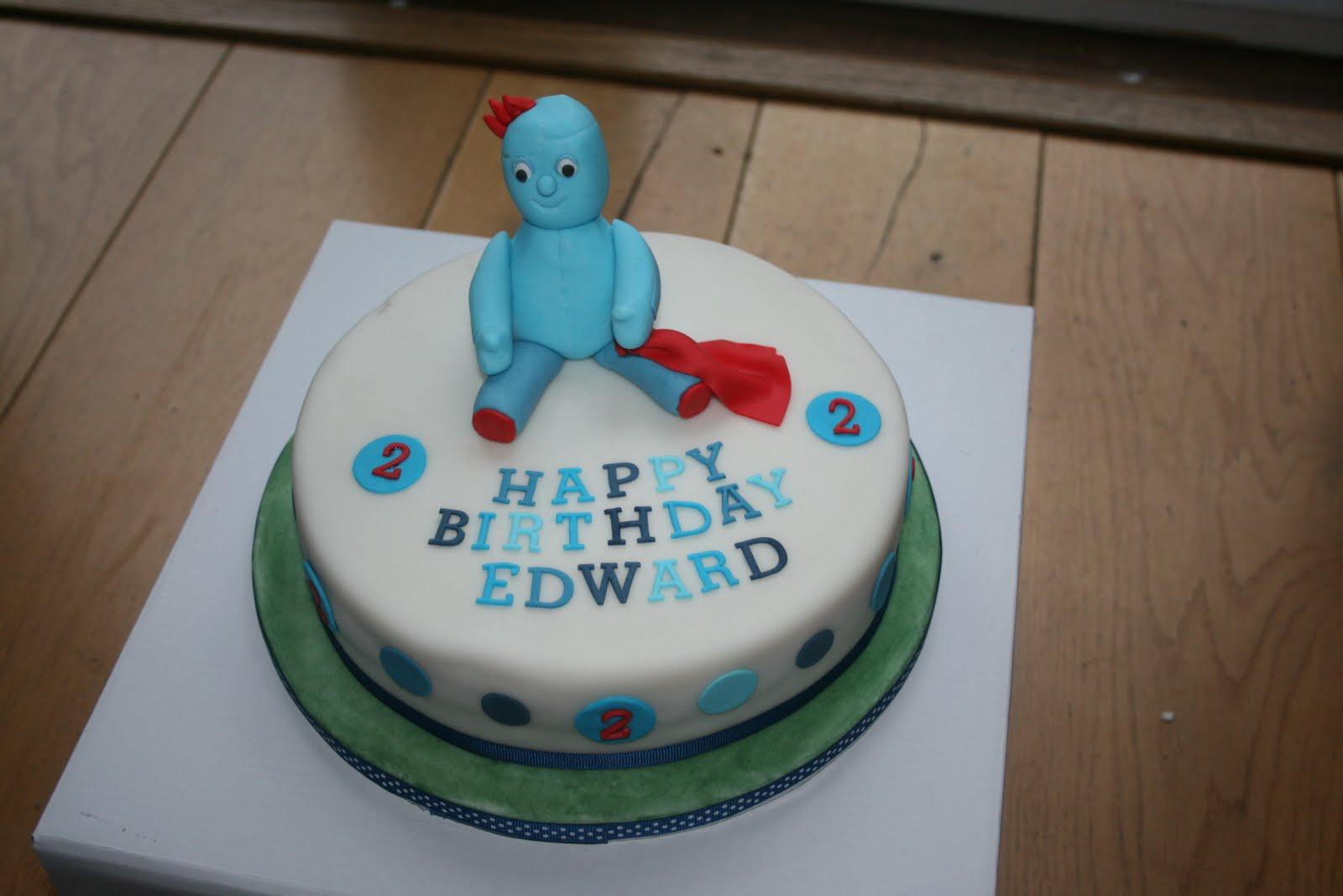 http://2.bp.blogspot.com/_qVodjxE8fos/TJZ4P29K9MI/AAAAAAAAABg/X5kWZHLLESI/s1600/cakes+019.JPG