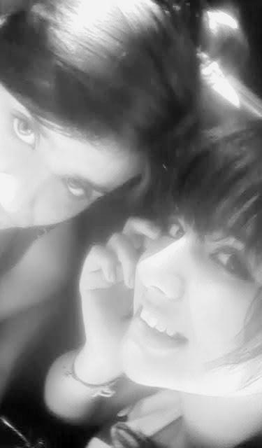 Te amo Cámilypulga !♥