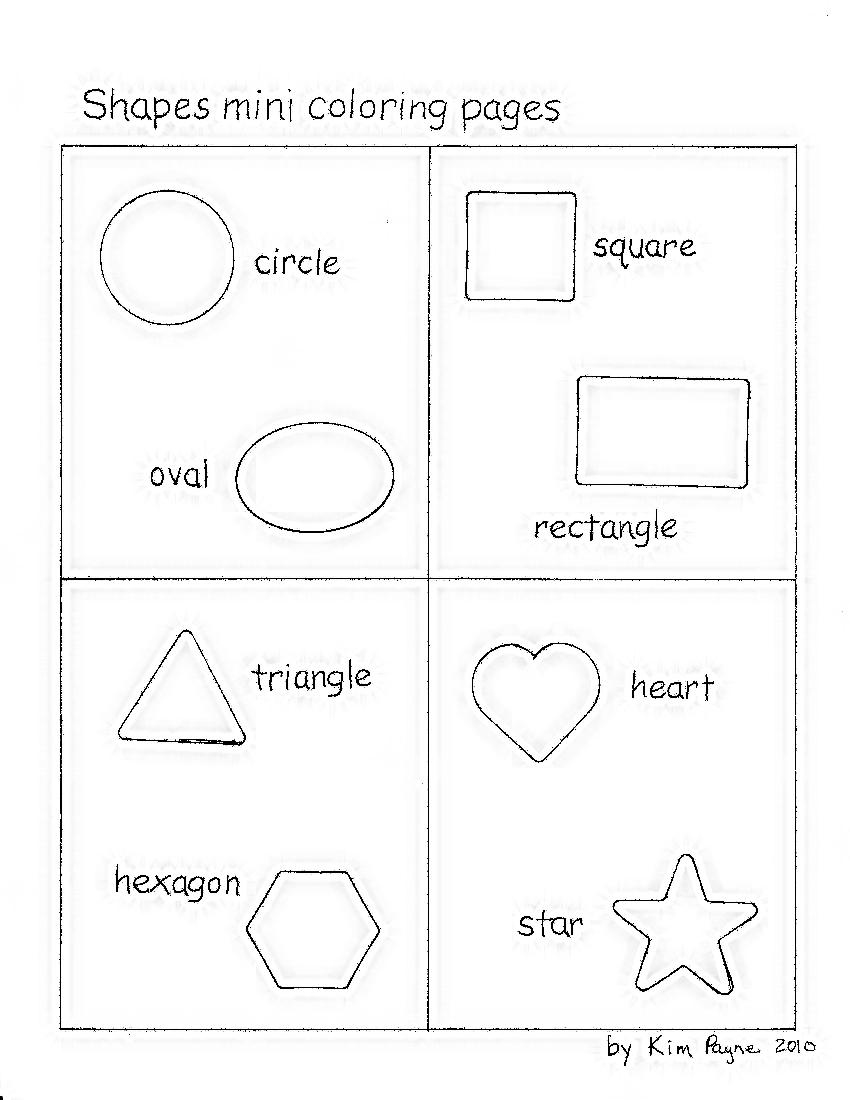 100 hexagon coloring page mandala coloring page steampunk lotus