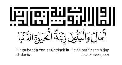 This is a square Kufi style . There is no software specifically ...
