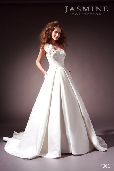 Discount Bridal Gowns Charlotte Nc