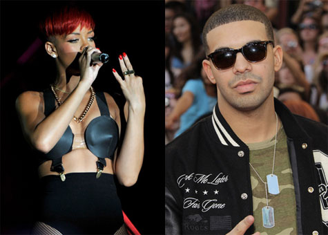 "53e6e rihanna drake Party Ben   ""Whats My Name Jack"" (MP3 Download)"
