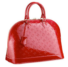 The Most Decent Bag By Vuitton