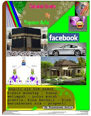 ebook about, kisah Donald Trump, How make webiste in 15 minutes, How creat pasif income