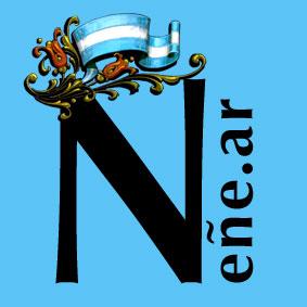 eÑe Argentina
