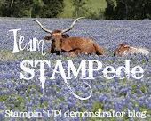 JOIN Team STAMPede