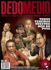Revista de Perú