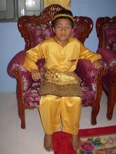 Aiman Syahmi