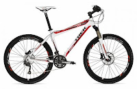 I have been looking at the Trek 6700 or the 800